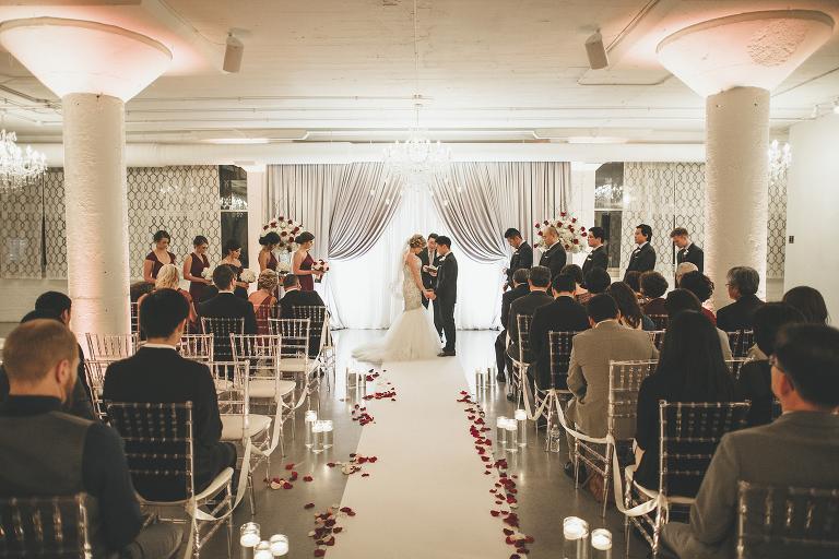 Amber Earl Wedding Room1520 1069