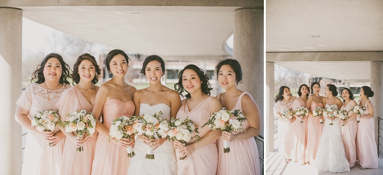 150 Best Wedding Ideas Images On Pinterest